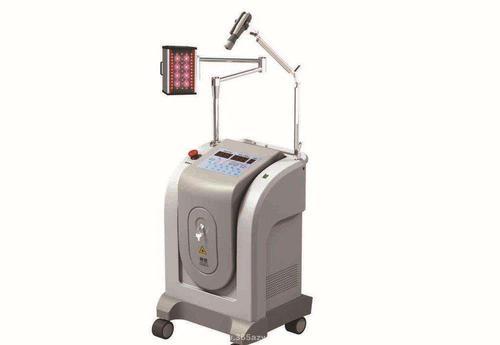 激光多功能治療儀