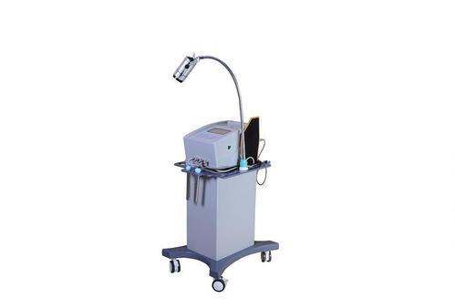 熱輻射理療儀