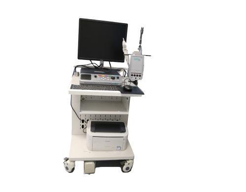 肌電誘發電位監測儀