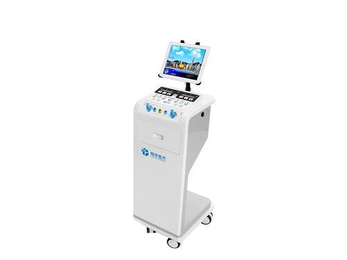 肌電生物反饋儀