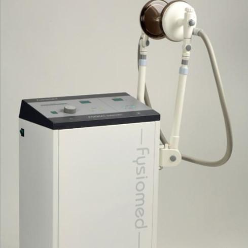 厂商比利时短波治疗仪Fysiomed11165