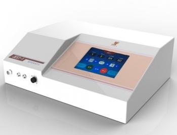 低頻超聲理療儀