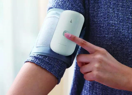 美国顺泰SunTech动态血压测量系统Model250厂家