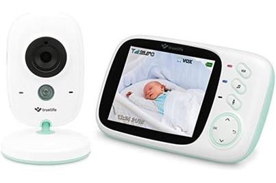 新生儿实时录像系统厂家