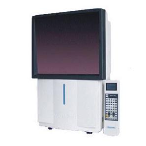 韩国海威驰视力表投影仪HCP-7000供应