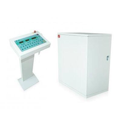 X射線高壓發生器