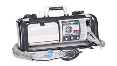 德国维曼急救呼吸机MEDUMAT Standard a厂商