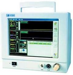 美国Natus颅内压监护仪CAM02厂家13761283406