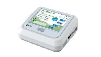 動脈硬化指數測量儀