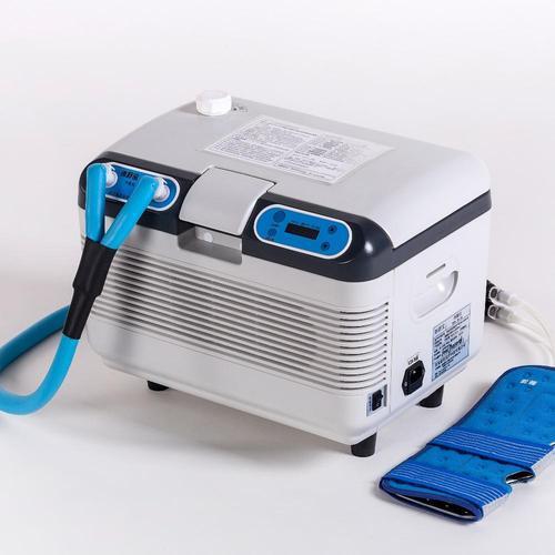 加壓冷熱敷治療儀