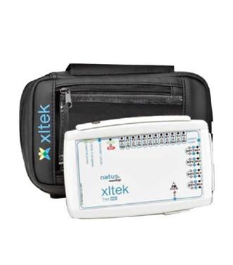 美国Natus多导睡眠脑电记录仪TREX HD厂商