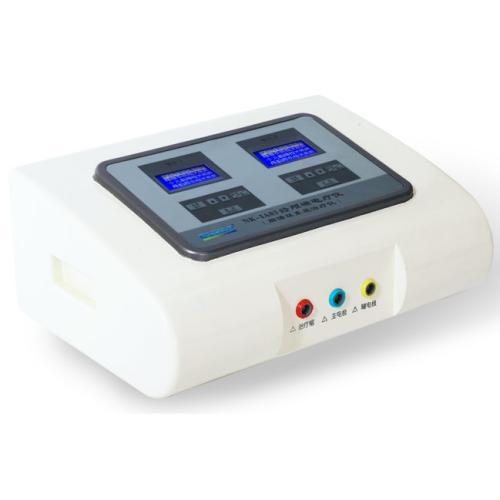 經顱磁腦反射電療儀