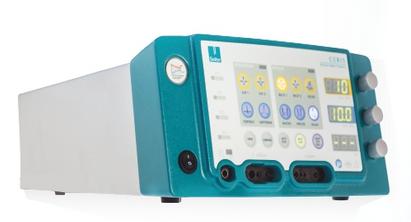 德国苏特Sutter高频手术系统Curis厂家