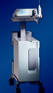 厂商美国巴德乳房活检与旋切系统E4230/E5230