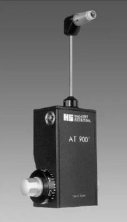 厂家瑞士HAAG海克压平眼压计AT900modelT/R/BQ