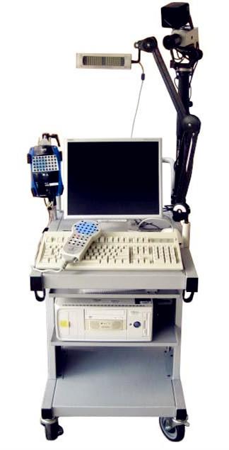 供应美国Natus大脑皮层刺激器Nicolet Cortical Stimulator