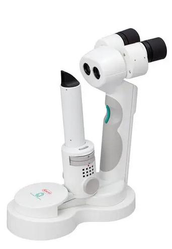 日本兴和裂隙灯显微镜KOWA SL-17厂家