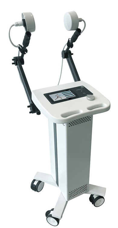 厂家英国EMS短波治疗仪92