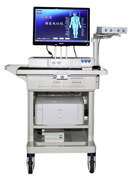 供应美国Natus肌电图诱发电位仪UltraProS100