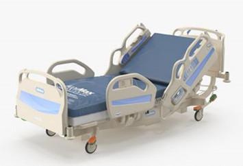 美国屹龙电动病床LI900Bx厂家