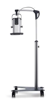 波兰Astar红外线治疗仪Lumina厂商