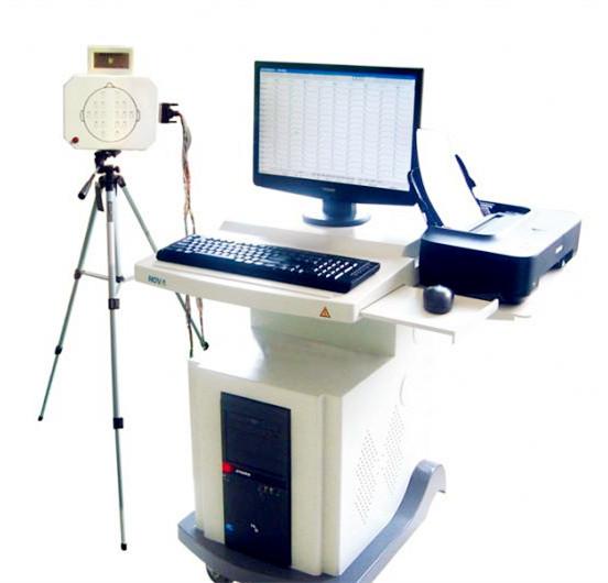 供应美国凯德维尔Cadwell脑电图机Arc Essentia