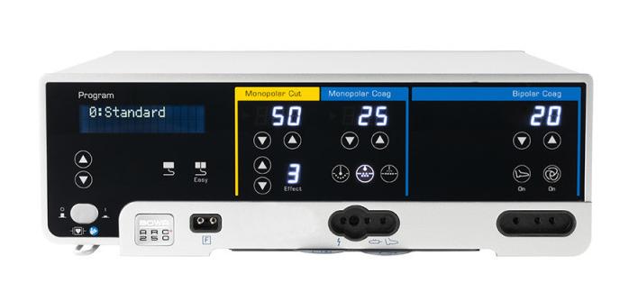 供应德国BOWA博威高频电外科系统900-351