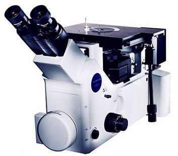 厂商日本甲南KONAN角膜内皮显微镜CellChek C