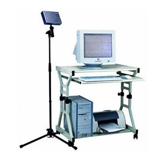 供应新拓脑电图仪NT9200-16D