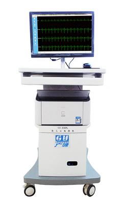 供应胎儿心电图机GY-EXPL