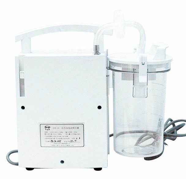 厂家日本GUNMA KOIKE负压真空吸引器YOX GL S511