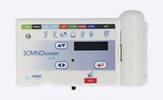 厂家德国SOMNO施曼诺多导睡眠记录系统SleepPortato/Symphonia