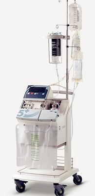 美敦力自体血液回收机ATLGIQ/ATLGIQ1厂商
