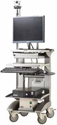 厂家美国Cadwell脑电图仪Easy III