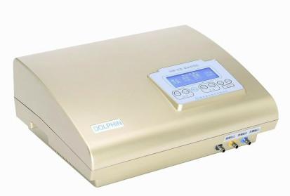 厂商道芬全自动洗胃机DXW-D/DXW-C/DXW-B/DXW-A