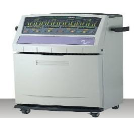 厂商日本美能MINATO低频治疗仪MK型