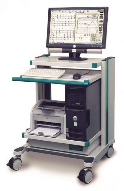 供应丹麦Natus内特斯肌电图/诱发电位仪9031A070