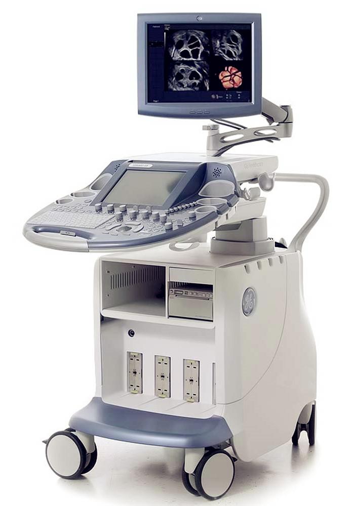 厂商澳大利亚Compumedics康迪经颅多普勒仪Multi-Dop X