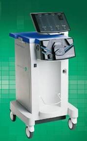 供应英特格拉超声外科吸引系统CUSA Excel-8
