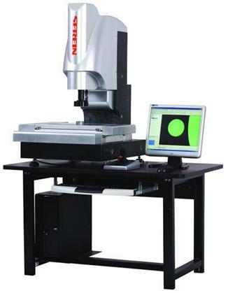 厂商美国Natus脑电测量仪OLYMPIC BRAINZ MONITOR (OBM)