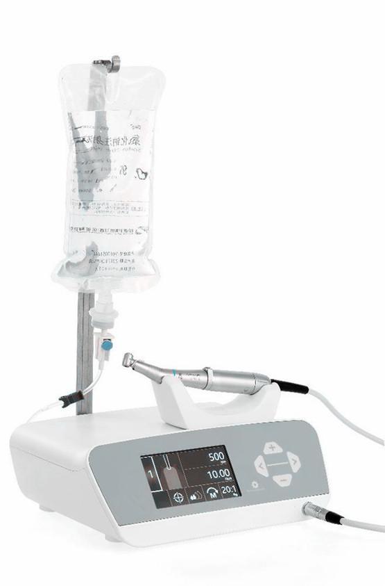 供应瑞士彼岸齿科Bien-Air牙科种植动力系统1700707-001