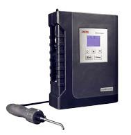 厂家美国圣犹达起搏系统分析仪EX3100