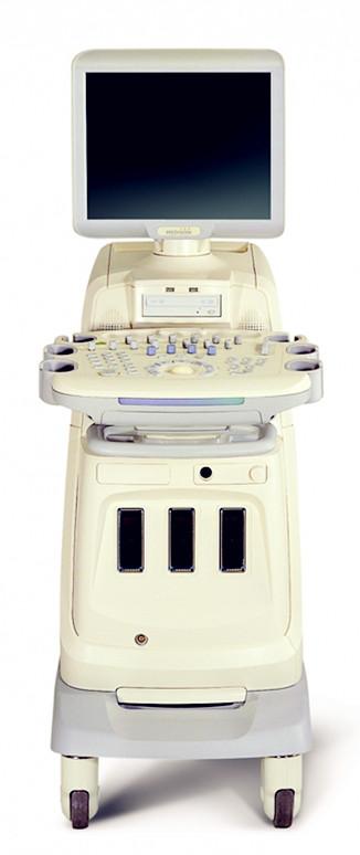 厂商三星麦迪逊超声诊断仪HERA W10/HERA XW10