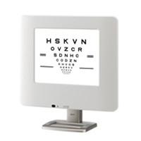 供应日本尼德克液晶视力表SC-1600