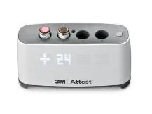 厂商美国3MMini高低温二合一自动阅读器490M
