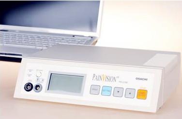 供应日本尼普洛体感诱发电位刺激仪PS-2100