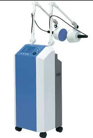 厂商荷兰Enraf短波治疗仪CURAPULS 970