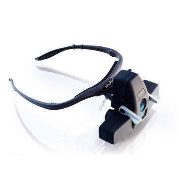 厂家英国睛乐间接检眼镜Spectra Iris