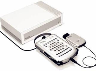 厂家安波澜多导睡眠记录系统Embla N7000