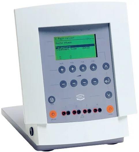 厂家荷兰Enraf神经肌肉刺激治疗仪EN-Stim4